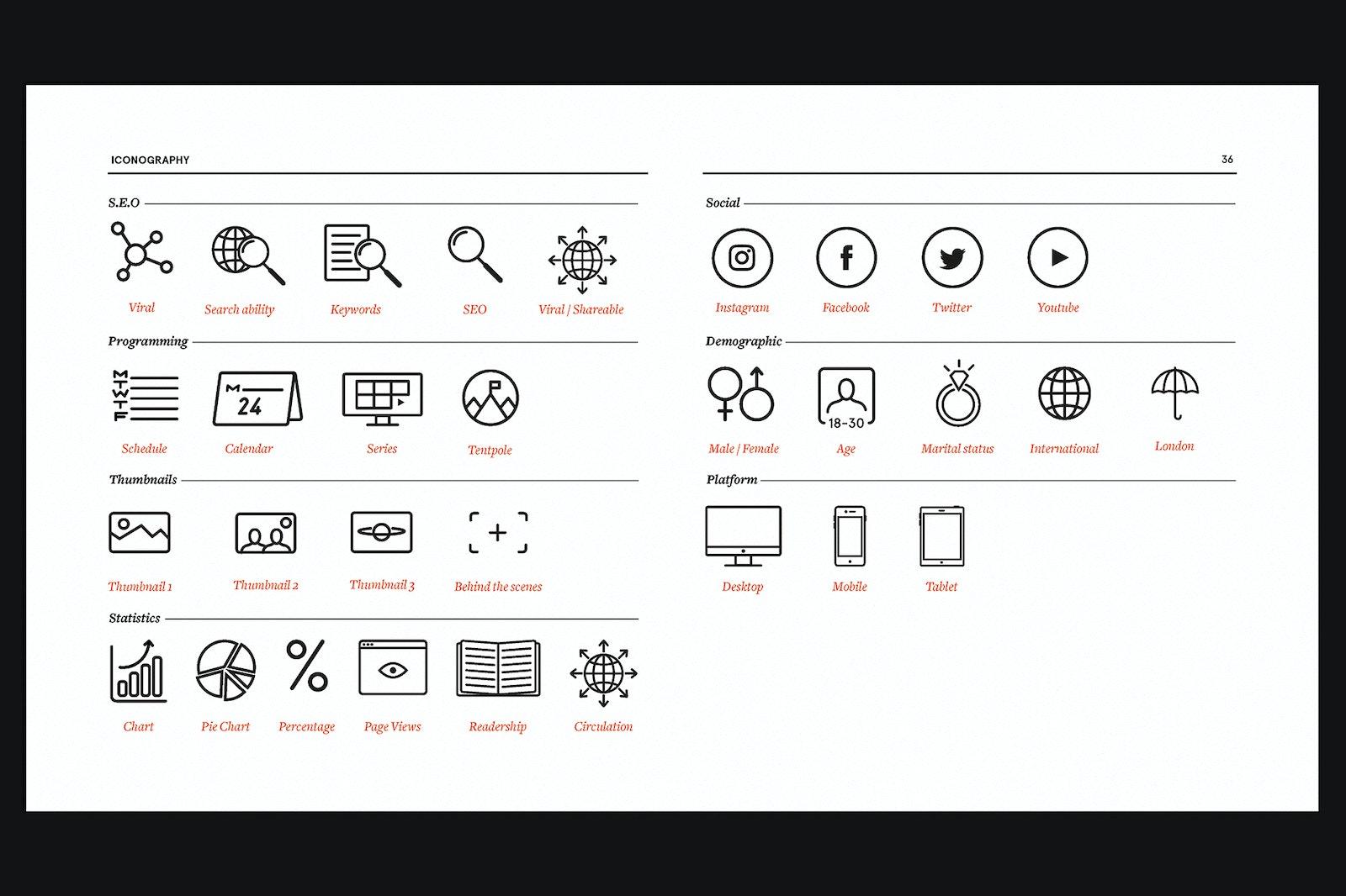 Master Cs Cnv Brand Iconography 02
