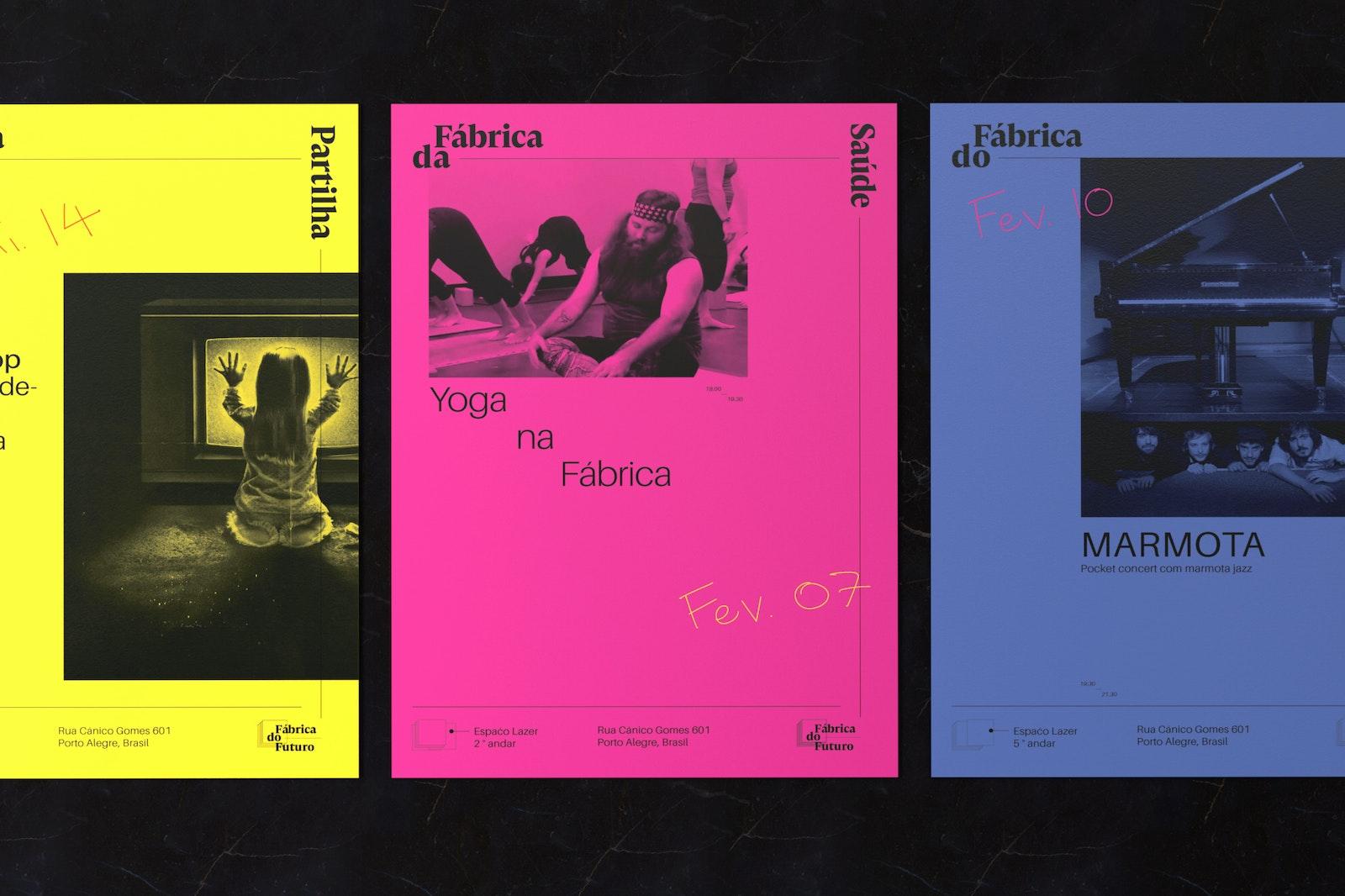 Master Cs Fdf Poster Mixed 01