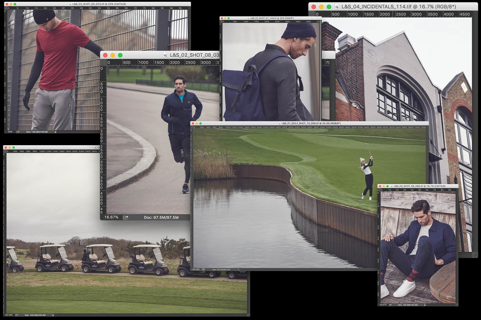 Master Cs Lylescott Collage 03