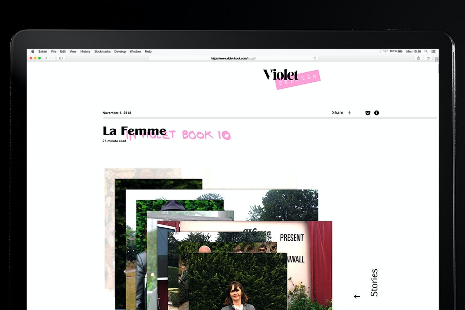 Master Cs Violet Website Dt 04
