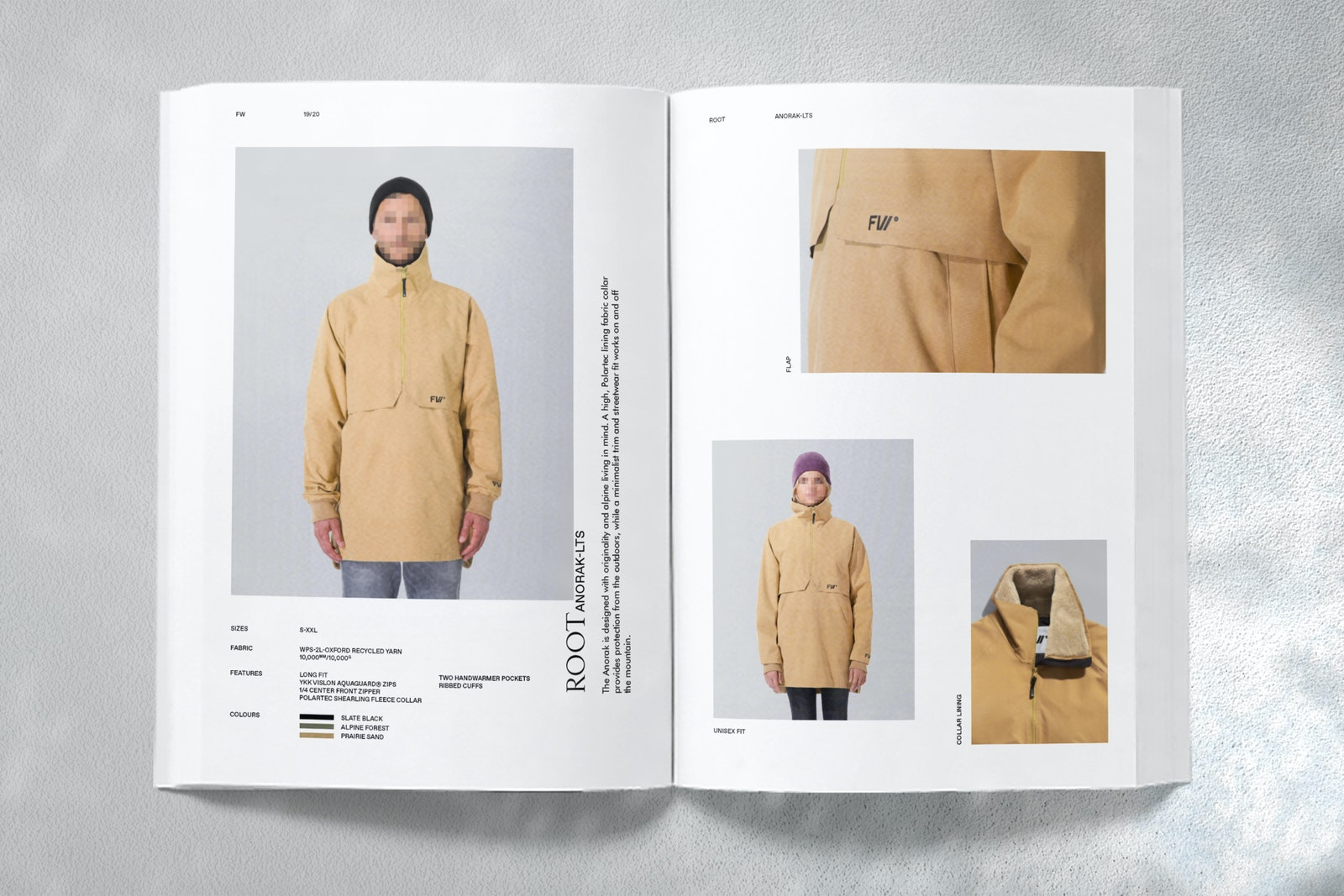 Master Fw Catalogue Product 01